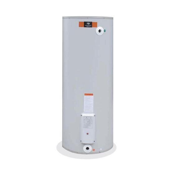 [한길] 축열식 전기온수기 150L REH150 1.5Kw