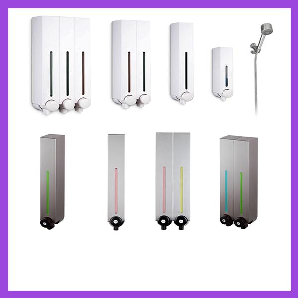 크린핸드 고급 물비누 4L/16L(4LX4)/4리터/16리터 핸드물비누