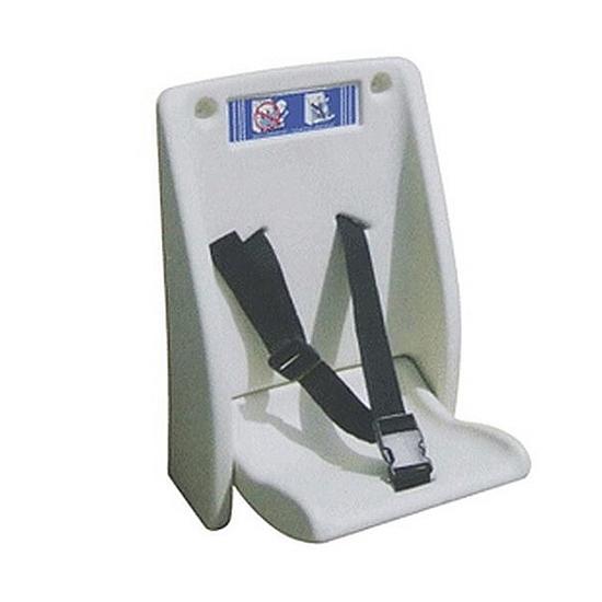 [유성산업 아기보호용의자] YSM-911