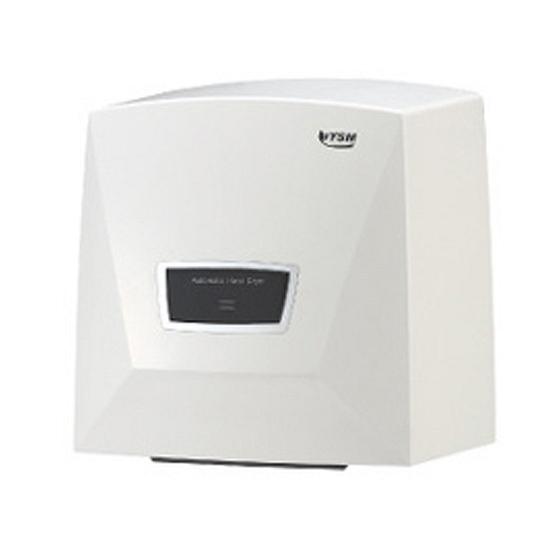 [유성산업] 전자동 핸드드라이어 YSM-210