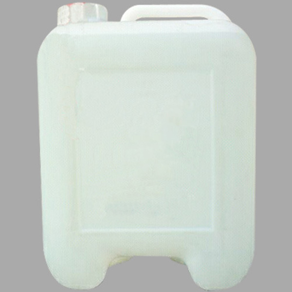 확산제 말통 18L (연막.연무)
